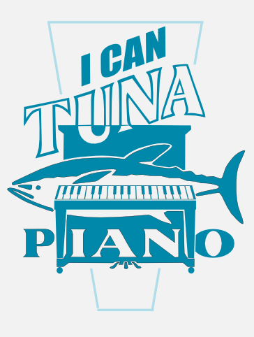 Tuna_work2.png